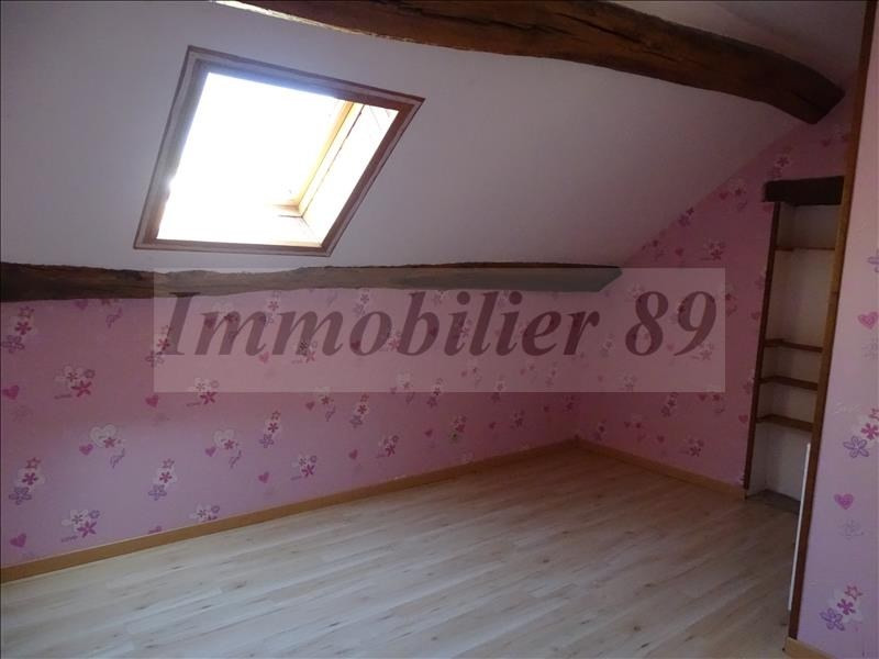 Sale house / villa A 5 mins de chatillon 86 500€ - Picture 11