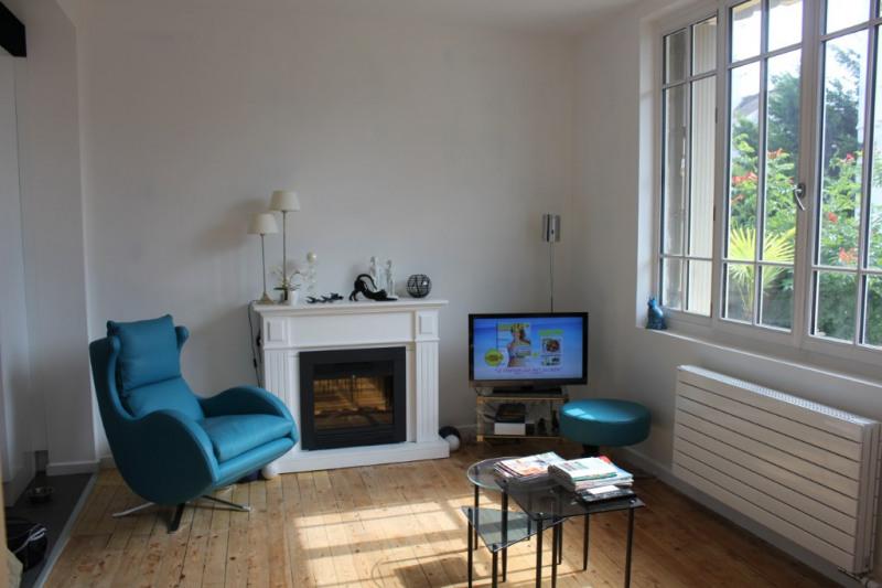 Vente appartement Le touquet paris plage 546000€ - Photo 8