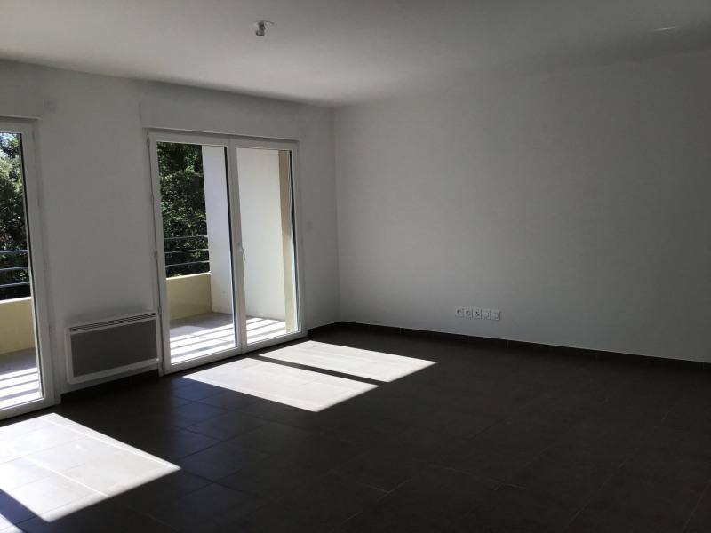 Rental apartment Fréjus 990€ CC - Picture 3