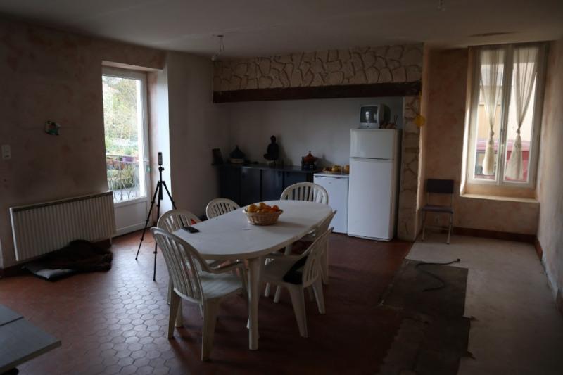 Produit d'investissement maison / villa Pouillon 199500€ - Photo 6