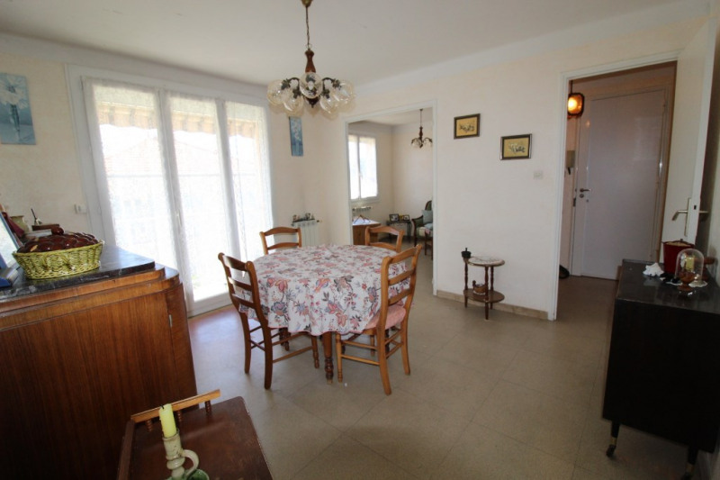 Vente appartement Hyeres 165 800€ - Photo 2