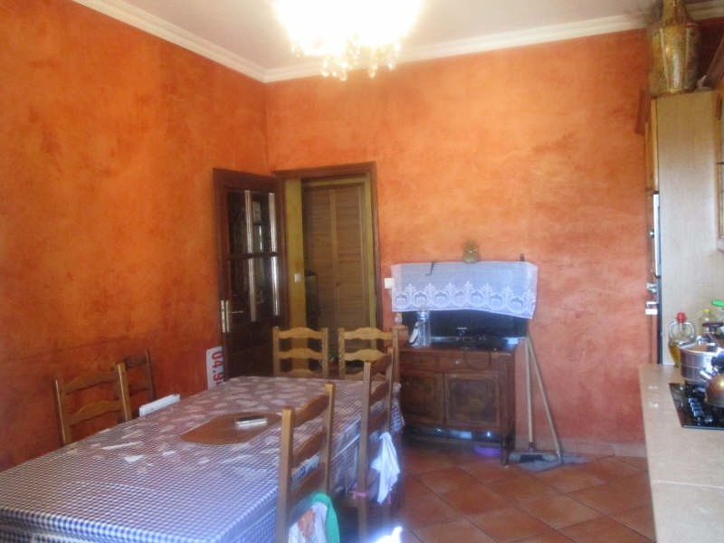 Vente appartement Hyeres 190 800€ - Photo 3