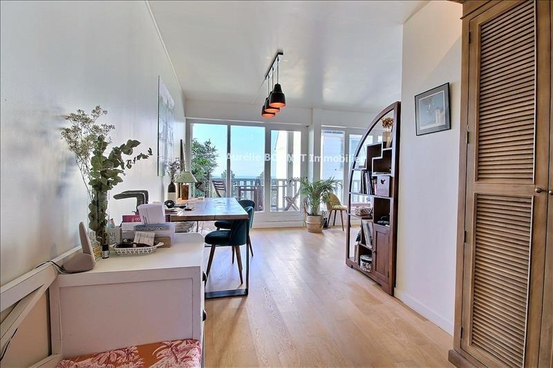 Vente appartement Trouville sur mer 254400€ - Photo 4