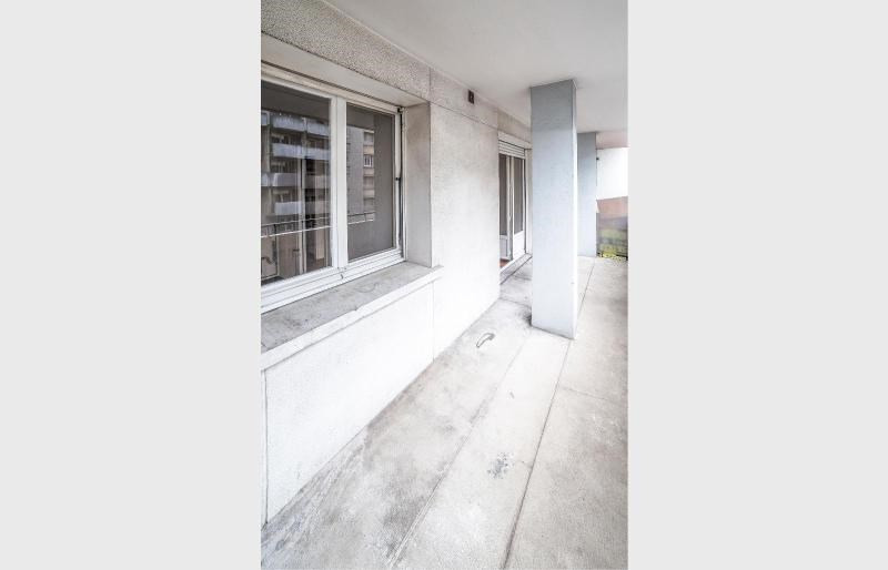 Location appartement Grenoble 449€ CC - Photo 5