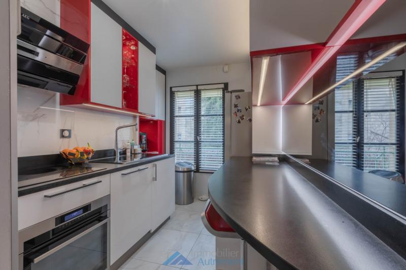 Venta  apartamento Aix-en-provence 1150000€ - Fotografía 6