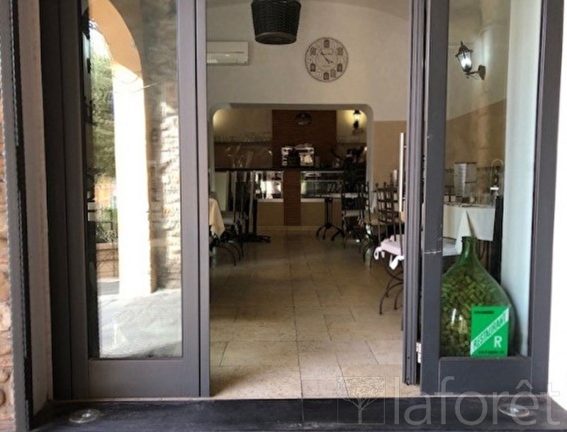 Vente fonds de commerce boutique Menton 170 000€ - Photo 5