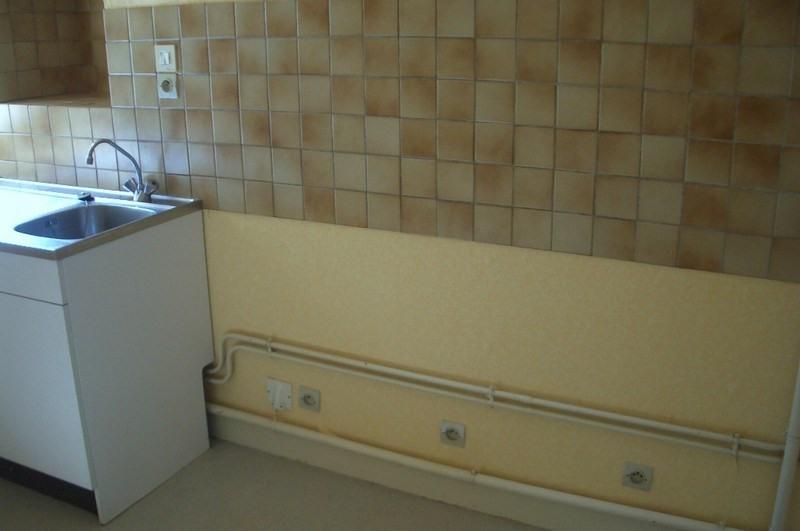 Alquiler  apartamento Carentan 417€ CC - Fotografía 4