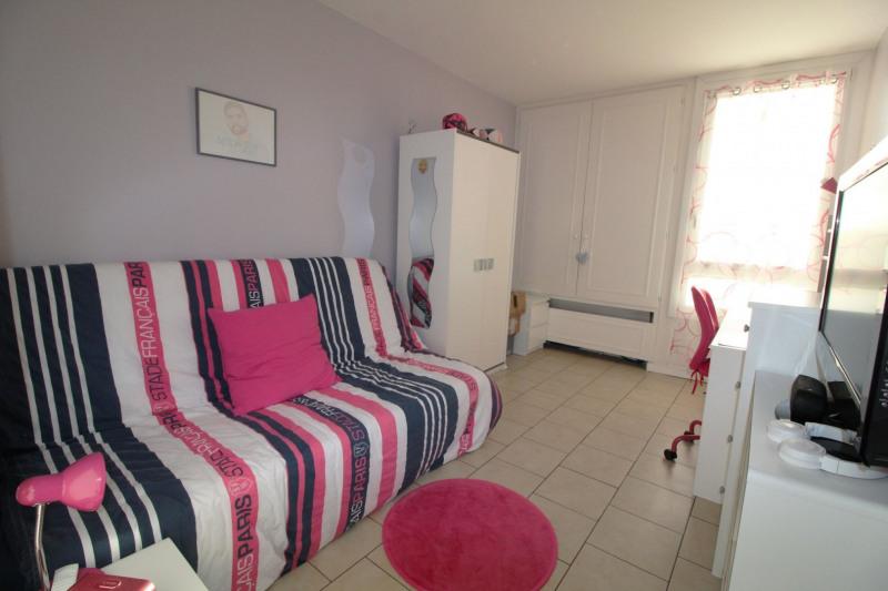 Sale apartment Elancourt 206000€ - Picture 6