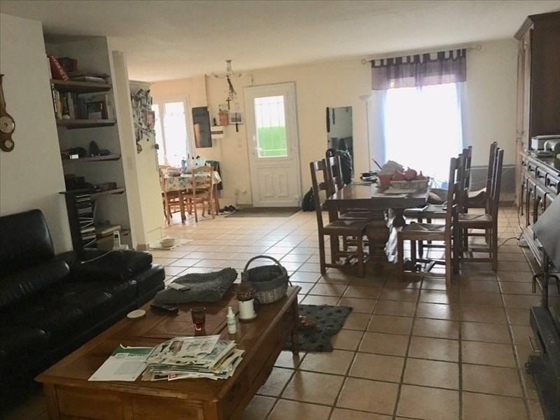 Sale house / villa La ferte sous jouarre 263000€ - Picture 3