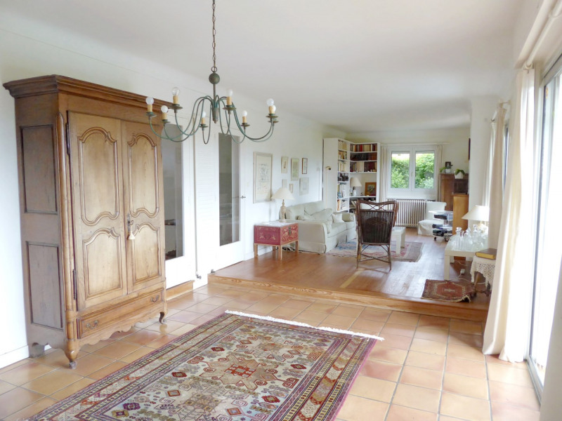 Sale house / villa Saint-jean-de-luz 1 470 000€ - Picture 4