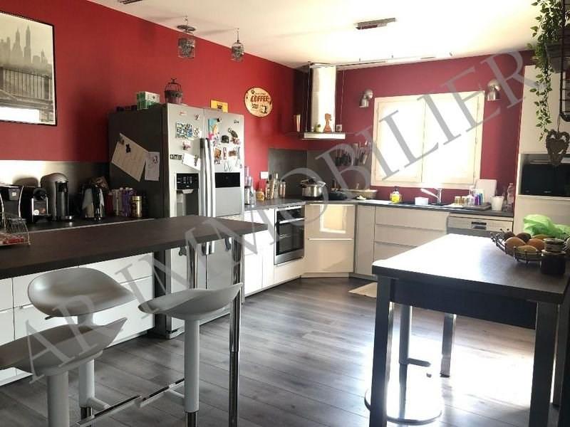 Vente de prestige maison / villa Lattes 599000€ - Photo 2