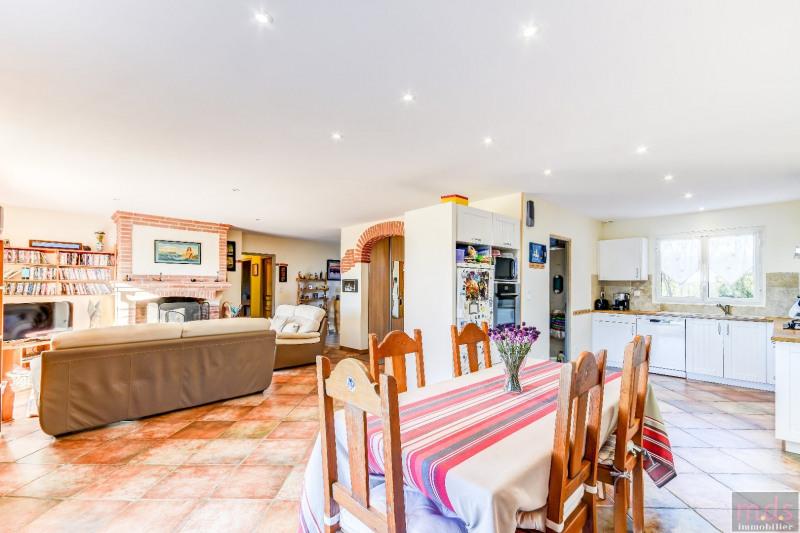 Deluxe sale house / villa Mauzac 515000€ - Picture 4