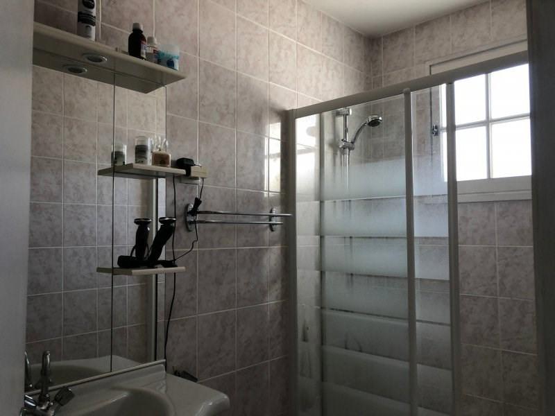 Vente maison / villa Chateau d olonne 315000€ - Photo 7