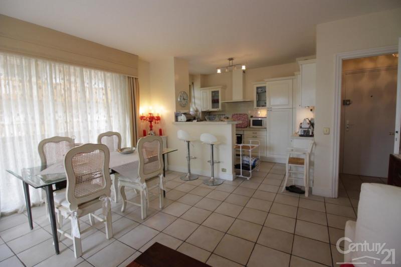 Vendita appartamento Deauville 305000€ - Fotografia 8
