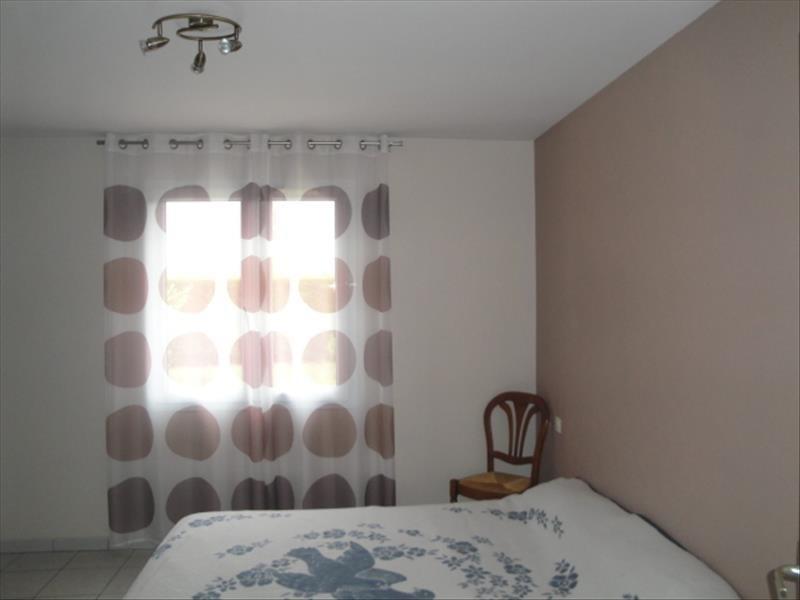 Vente maison / villa St maixent l'ecole 223600€ - Photo 3
