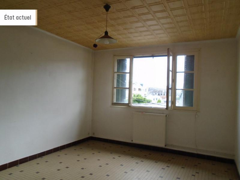 Sale building Oloron ste marie 148000€ - Picture 2