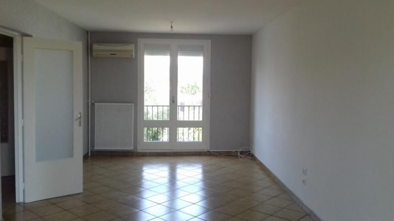 Sale house / villa Villesequelande 149000€ - Picture 8