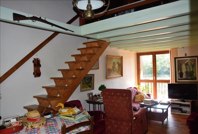 Vente maison / villa Quint (3 kms) 265000€ - Photo 2