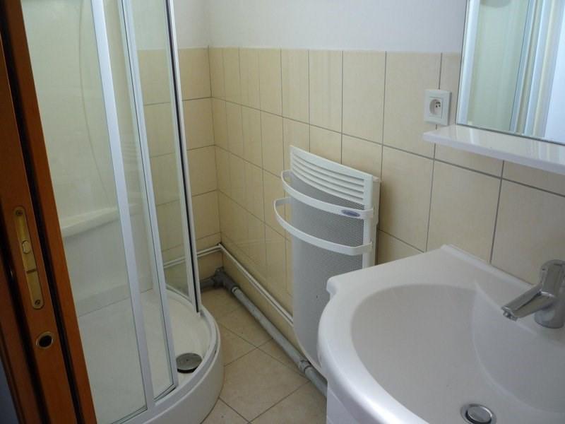 Location appartement Châlons-en-champagne 350€ CC - Photo 5