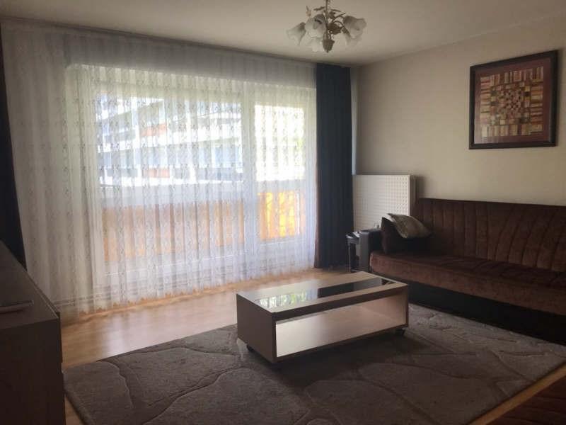 Vente appartement Le bouscat 254400€ - Photo 2
