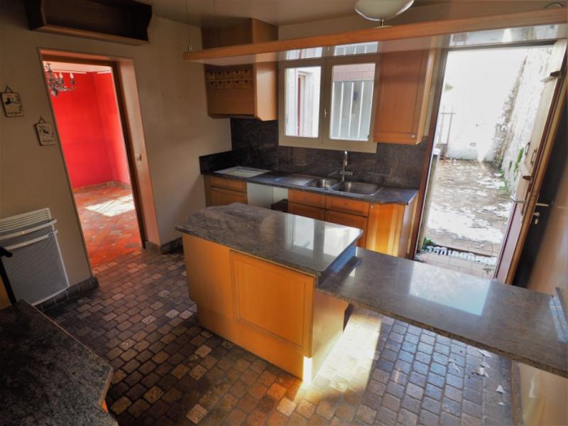 Sale house / villa Le mee sur seine 350000€ - Picture 5