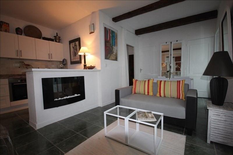 Venta  apartamento Collioure 175000€ - Fotografía 1