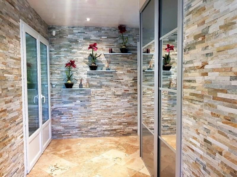 Deluxe sale house / villa Barbentane 661000€ - Picture 3