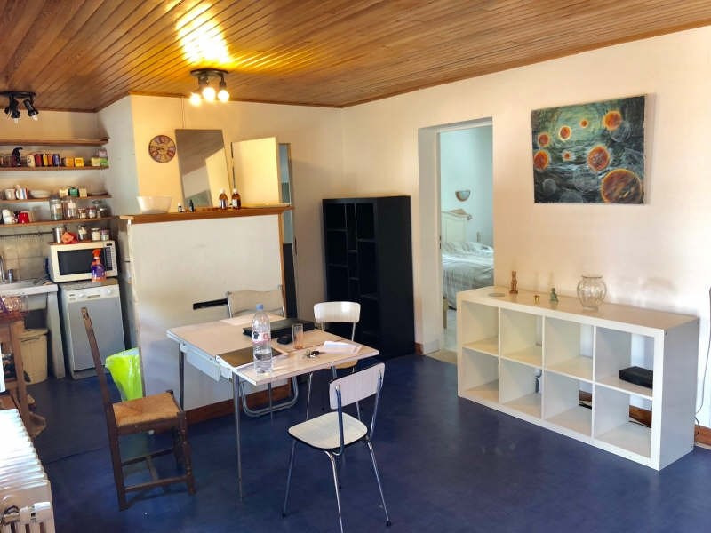 Vendita casa Sartrouville 409000€ - Fotografia 3
