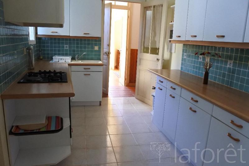 Produit d'investissement maison / villa Menton 585000€ - Photo 11