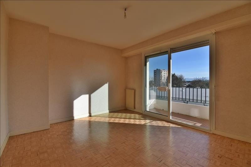 Sale apartment Pau 116 000€ - Picture 2
