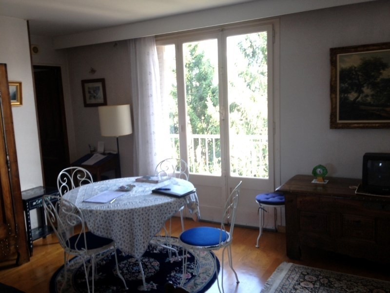 Rental apartment Annecy 1200€ CC - Picture 3