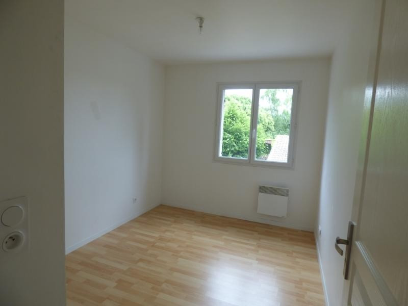 Vente appartement Samatan 113 000€ - Photo 3
