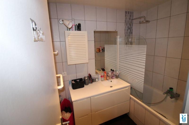 Vente appartement Mont saint aignan 118000€ - Photo 6