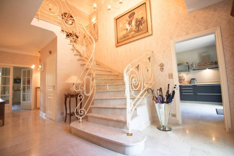 Vente de prestige maison / villa Larmor plage 756000€ - Photo 3
