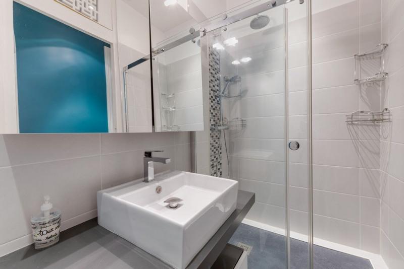 Vente appartement Lyon 2ème 1236000€ - Photo 6