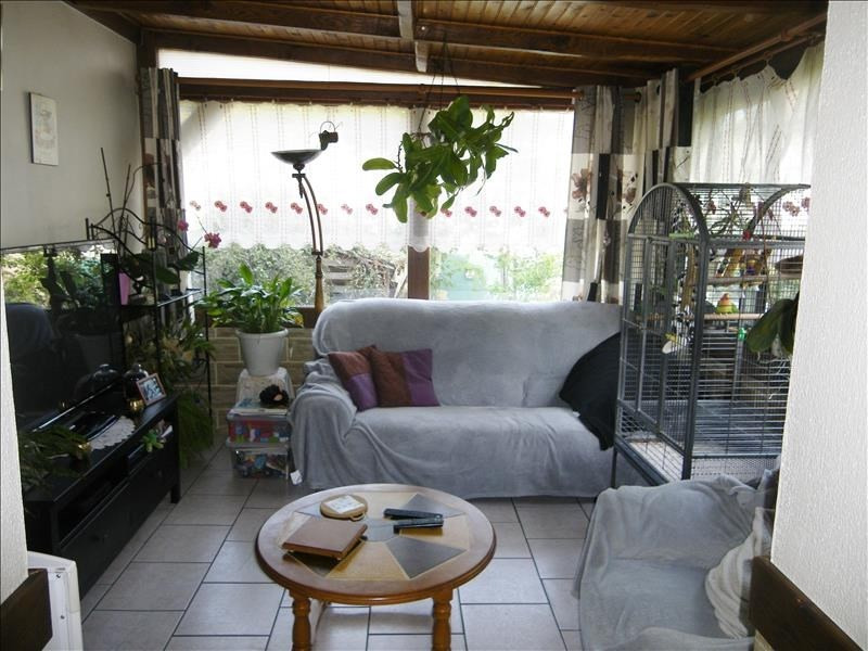 Vente maison / villa Andilly 346 500€ - Photo 3
