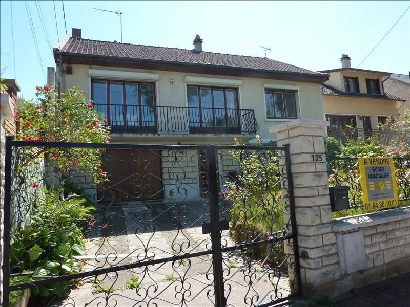 Vente maison / villa Bures sur yvette 480000€ - Photo 18