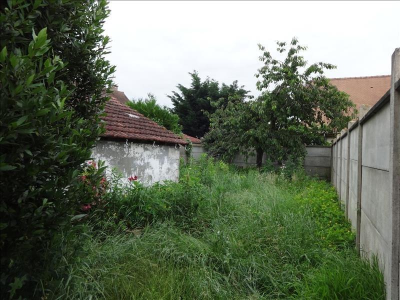 Sale house / villa Vernon 184000€ - Picture 3