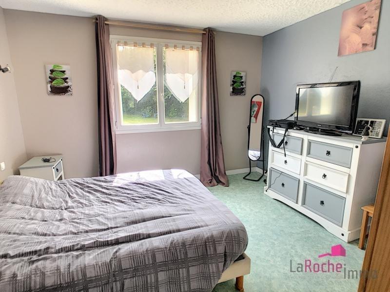 Sale house / villa Ploudaniel 219450€ - Picture 5