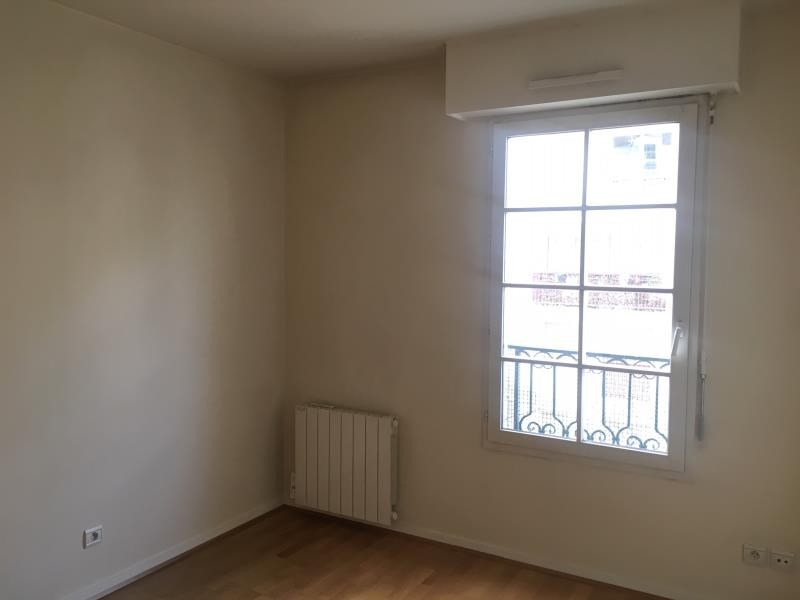 Deluxe sale apartment Maisons-laffitte 299000€ - Picture 4