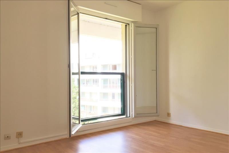 Vente appartement St cloud 395000€ - Photo 8