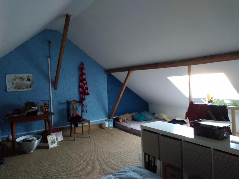 Vente maison / villa Lille 269000€ - Photo 10