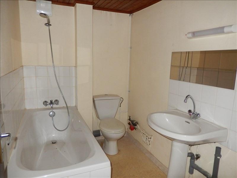 Location appartement Le monteil 413,79€ CC - Photo 6