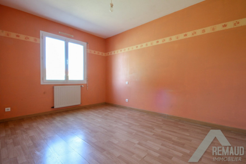 Vente maison / villa Aizenay 179 540€ - Photo 9