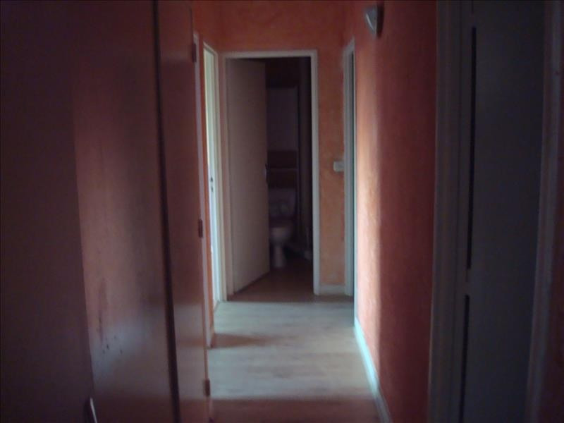 Vente appartement Nevers 53 400€ - Photo 4