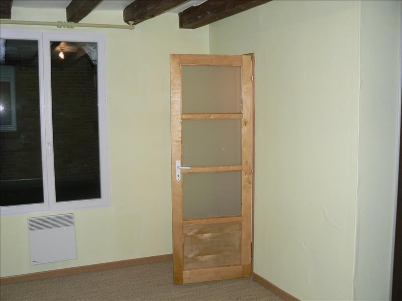 Vente appartement Chateau renault 59 500€ - Photo 4