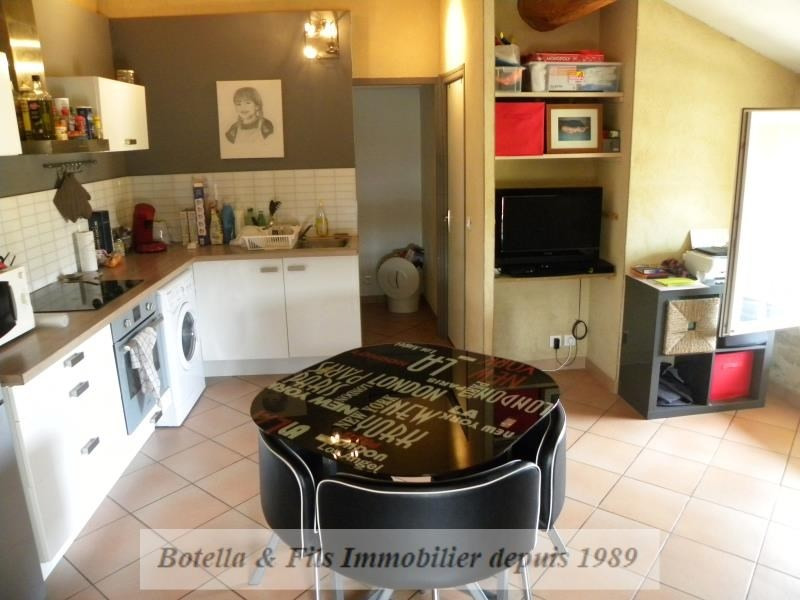 Vente appartement Laudun 73 500€ - Photo 7