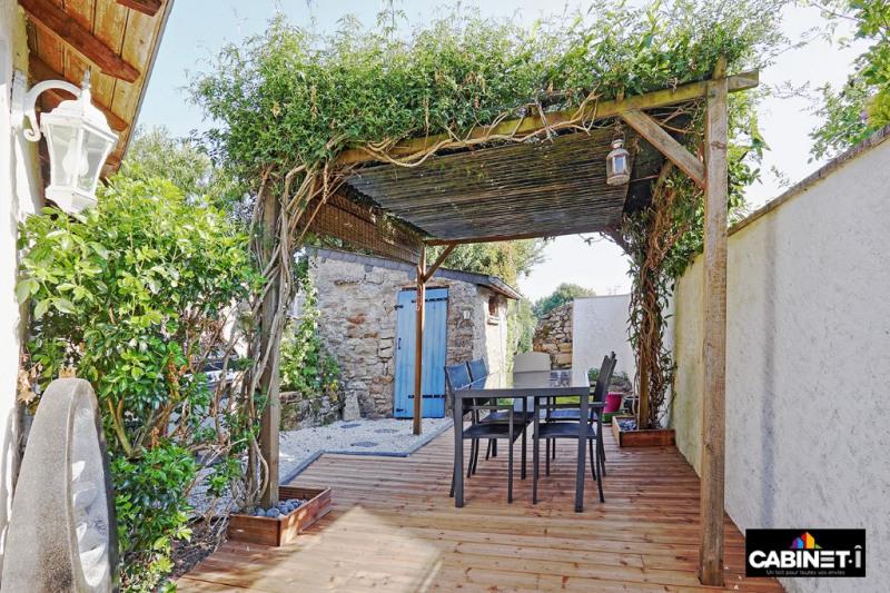 Vente maison / villa Vigneux de bretagne 198900€ - Photo 8