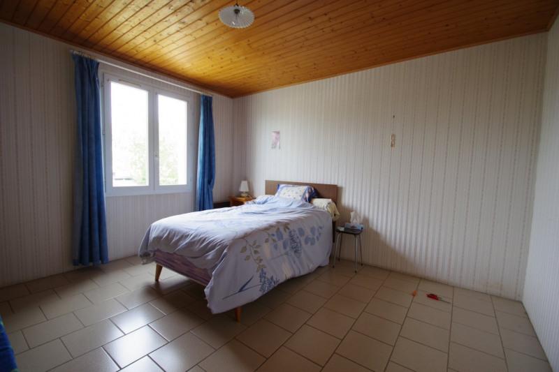 Venta  casa Surgeres 174900€ - Fotografía 4