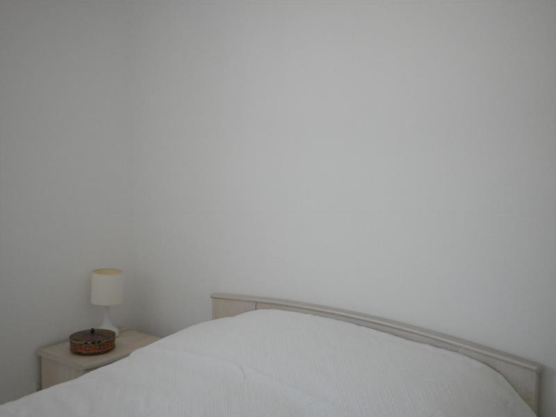 Sale apartment Toulon 168000€ - Picture 5